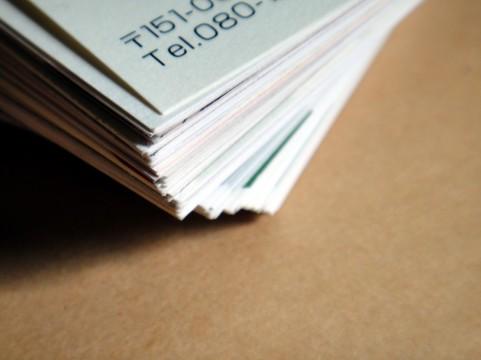 印刷をするなら知っておきたい!コピー機と印刷機の違い
