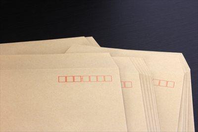 印刷を世田谷や目黒から注文可能!封筒や伝票の印刷も【土屋印刷】へお任せ